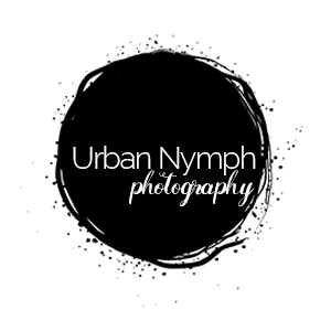 Urban Nymph Photo